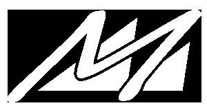 white modern icon