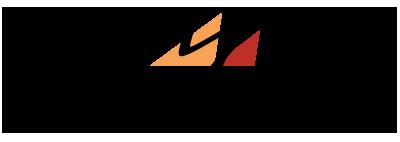 Modern Supply Logo